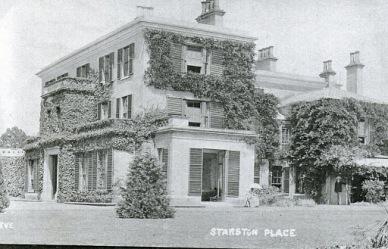 Starston (Starston Place)2