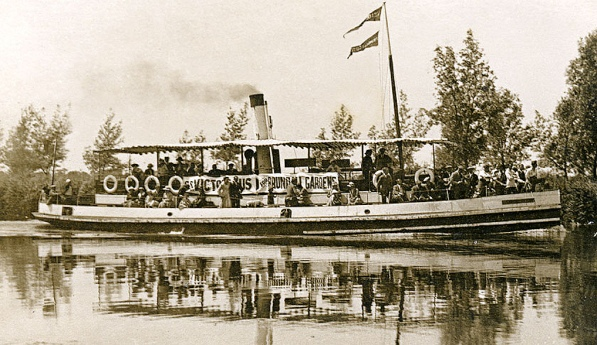 Brundall Gardens (SS Victorious_1925)2