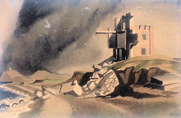 Randall's Folly_Salthouse (Birkin Haward)3