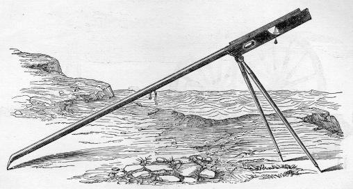 SS Hjørdis (Rocket Launcher)