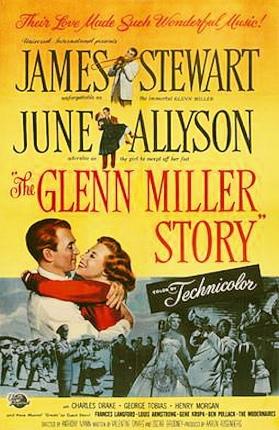 James Stewart (Glenn_miller_story_Wikipedia)