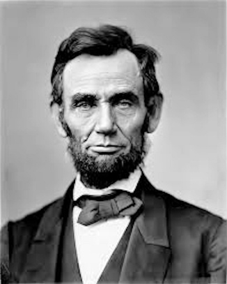 Abraham Lincoln_Wikipedia