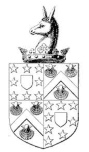 Chamberlain Coat of Arms