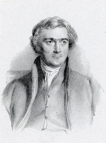 Joseph John Gurney