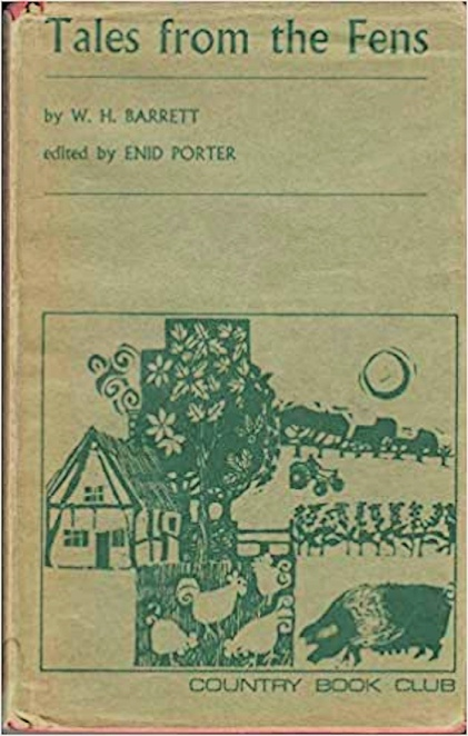 Mucky Porter (Barrett Book)
