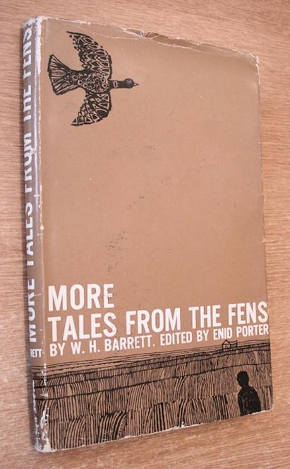 Mucky Porter (Barrett Book)2