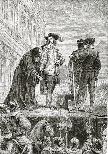 Mucky Porter Execution)