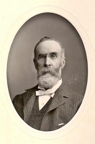 George Gooderham1