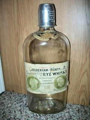 Gooderham (Whiskey)