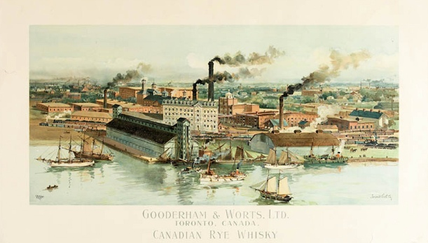 GooderhamAndWorts1800s