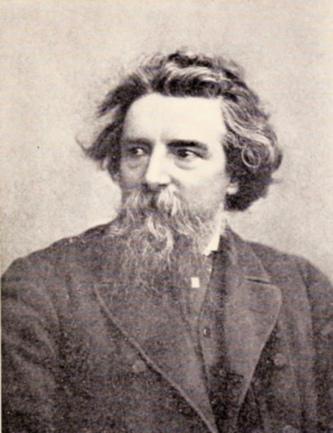 Oliver Fellow Tomkins(Portrait_James-Chalmers-1887)