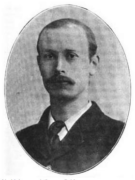 Oliver Fellow Tomkins(Portrait_Wikipedia)