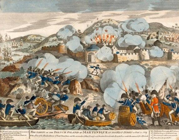 Wm Gooderham (Martinique_1809_Wikimedia)