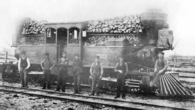 Wm Gooderham (Toronto_and_Nipissing_Railway)