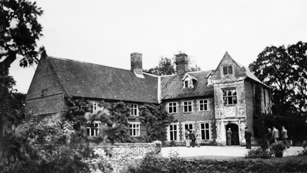 Woodforde (Weston House)2