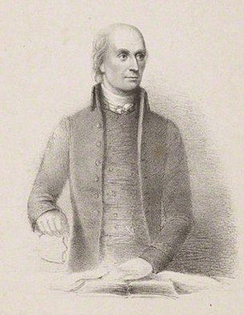 Mr Marten (Joseph_Kinghorn)