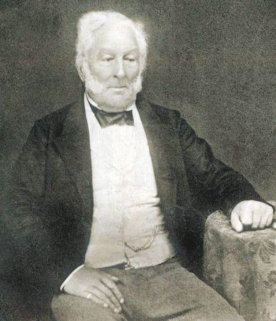 John Skipper (Robert_Thomas)